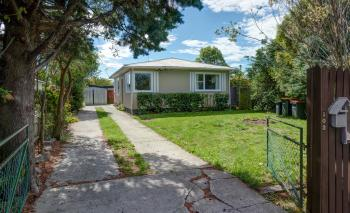 001 Open2view ID313202 103 Prestons Road Redwood Christchurch