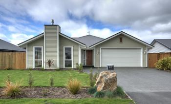 001 Open2view ID378587 68 Cairnbrae Drive Prebbleton
