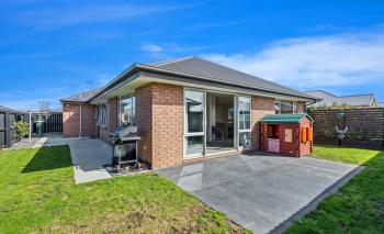 001 Open2view ID421708 77 Newman Road Rolleston