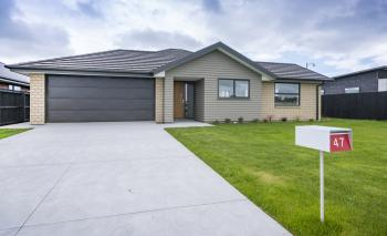 004 Open2view ID379116 47 Te Waikare Street Lincoln