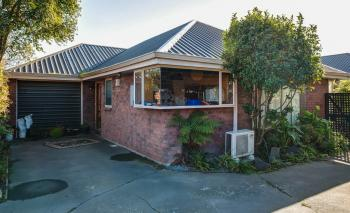 001 Open2view ID342146 41a Laurence Street Waltham Christchurch